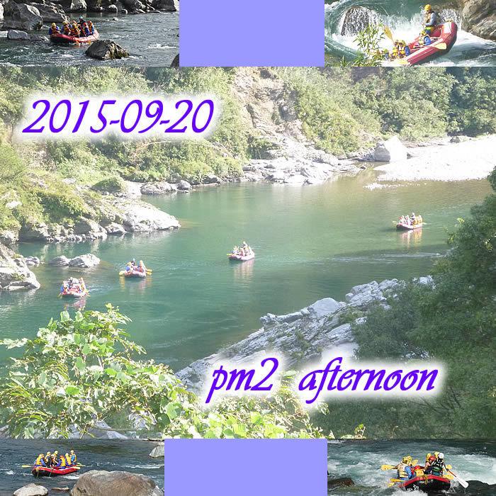 20150920pm2.jpg